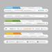 濰坊網站建設如何做網站導航設計