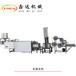 湖北咸宁全自动豆腐皮机豆腐皮机制造厂家