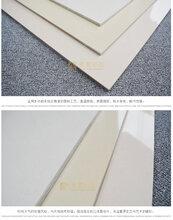 佛山瓷砖厂家直销800X800抛光砖聚晶地面砖客厅商场工程砖批发首选图片