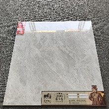 金刚石瓷砖客厅卧室800x800佛山瓷砖地砖防滑耐磨地板砖图片