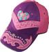 青岛帽子厂家定制麂皮绒棒球帽撞色贴布绣花棒球帽,GD-078产品型号