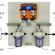 水質檢測設備