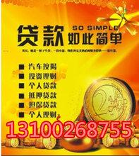 衡阳五大区无抵押信用贷及车贷房贷