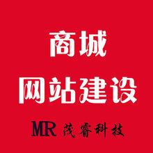 郑州做网站,网站建设公司茂睿科技