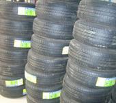 低价轮胎报价普利司通雪地胎价格表
