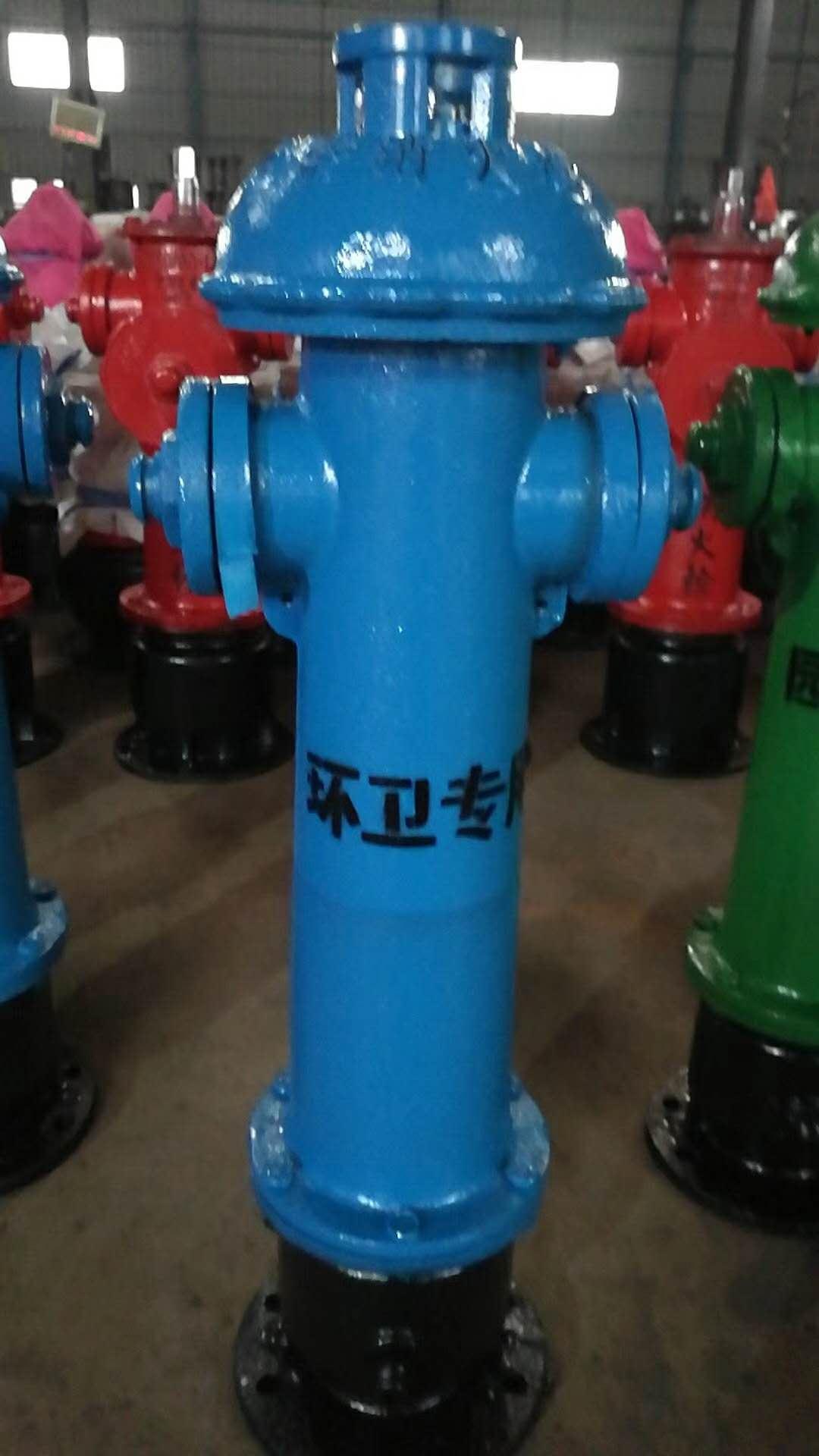【室外地下消火栓】室外地下消火栓批发价格_室... - 八方资源网