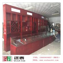 厂家供应烟酒展柜|高档红酒展柜制作|名牌烟酒展台设计|时尚烟酒墙柜图片|