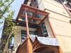 重庆洋房阳光房厂家、欧式阳光房设计、别墅阳光房定制