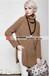 河南三门峡品牌加盟/格蕾斯女装品牌加盟/欧伊芮诗女装折扣加盟