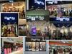 芝麻e柜开店新模式,创业开店拿工资-山东潍?#40644;?#29260;服装直营店
