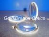 球面镜平凸球面镜平凸柱面镜、平凹球面镜、双凸球面镜、双凹球面镜、弯月球面镜