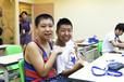 武汉汉口小学五年级六年级英语补习,兴趣、提分双赢辅导班