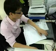 高中物理,高中数学,高中化学,高中英语图片