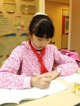 武汉小学语数外辅导,兴趣高涨习惯好,提高解题速度