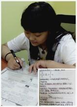 武汉艺考文化课补习,艺考培优学校,高考辅导直达考点