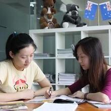 武汉高中英语家教补习,一对一高考英语精练,绝对完胜
