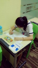 武汉初中数学家教,初一初二初三数学补习,绩压群雄