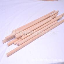 厂家直销荷木圆木棒木圆棒圆木棍小木棒生产图片