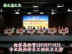 深圳搶答器、投票器、評分器、翡之翠文化