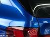 煙臺汽車改色貼膜哪家強?雪邦藍效果案例,寶馬X5改什么顏色