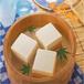 鑫丰供应贵州贵阳豆腐机哪里有、豆腐机机器报价、多功能豆腐机厂家