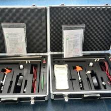 环境监控,便携式流速仪价格图片