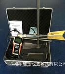 便携式电磁流速仪,污水稳定测量图片