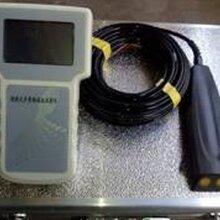 供应手持式声学多普勒流速流量仪价格,流速流量测算仪