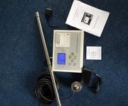 便携式水深仪,投入式精准测量图片