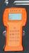 深圳供应手持超声波测深仪价格