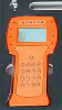 手持式超声波水深仪,最新价格