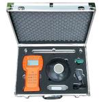 便携式测深仪,湖泊水位测量图片