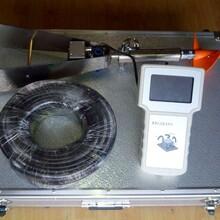便携式流速流向仪,在线测量,自动储存图片