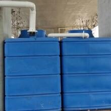 山东海绵城市PE储水箱哪家好山东海绵城市PE储水箱哪家便宜日照浩源