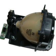 供应宏基AcerX1263灯泡图片