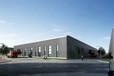 供应活动厂房,钢结构厂房,轻钢厂房,采光板,折件,不锈钢天沟,