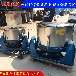 离心机厂家(诺源机械)云南500型蔬菜脱水机,食品甩干机热销