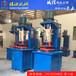 热销深圳色粉打粉机可订制大型号色粉机不锈钢耐酸碱