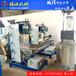 广东正品现货促销塑料颗粒脱水机,PE薄膜塑料瓶片立式甩干机价格