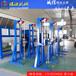 热销福建涂料分散机诺源专业乳胶漆生产设备