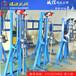 诺源乳胶漆设备涂料油漆分散搅拌机青海分散机厂家