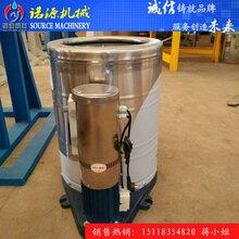 广州汽车美容脱水机价格小型工业离心脱水机厂家