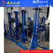 東莞熱銷環氧樹脂分散機液壓升降分散機,涂料高速分散機