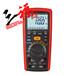 万用表UT505A手持式绝缘电阻测试仪