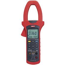 雷泰RAYTEK-ST20XBAP红外线测温仪