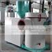 滚筒烘干机和什么型号生物质燃烧机配套使用