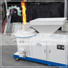 生物质燃烧器