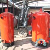 热风炉暖风炉大棚取暖炉养殖采暖炉各种型号适应范围广