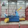 郑州锦翔机械