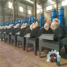 脱水型细砂回收机细砂回收机设备厂家图片